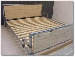 Metal Shelving Parts by Diy Kids Industrial Pipe Furniture Ideas