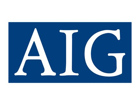 Aig House Insurance 28 Images Wonderful Aig Homeowners Insurance Stoatmusic Aig
