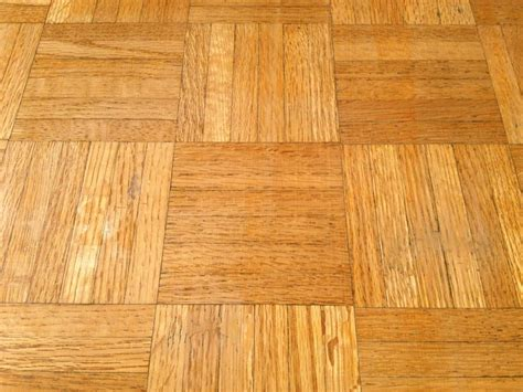 parquet wood flooring valuable choice for luxury home