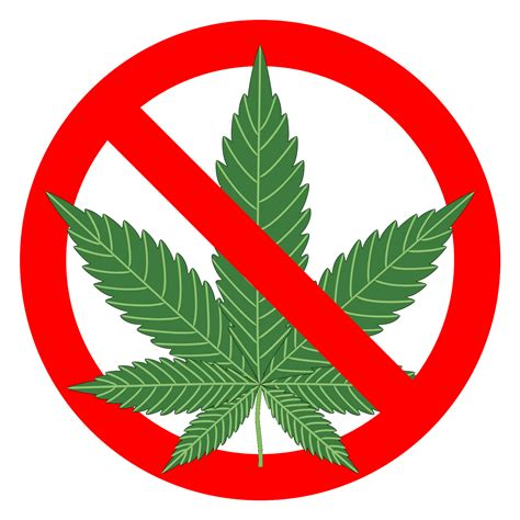 no smoking sign weed image gallery no sign