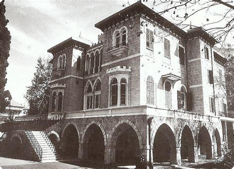 Fondateur De L Empire Ottoman by Mission Et Histoire Lyc 233 E Abdel Kader