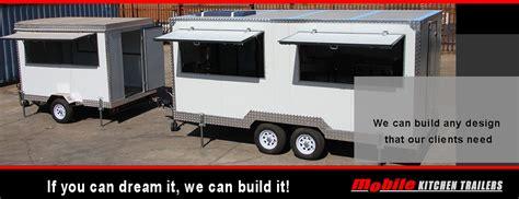 food truck kitchen design basics mobile kitchen design the taste mobile kitchen and