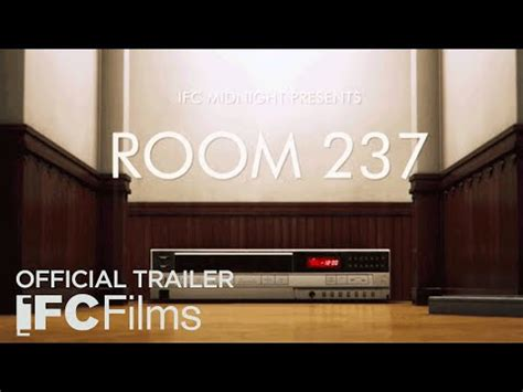 room 237 trailer room 237 2013 pictures trailer reviews news dvd and soundtrack