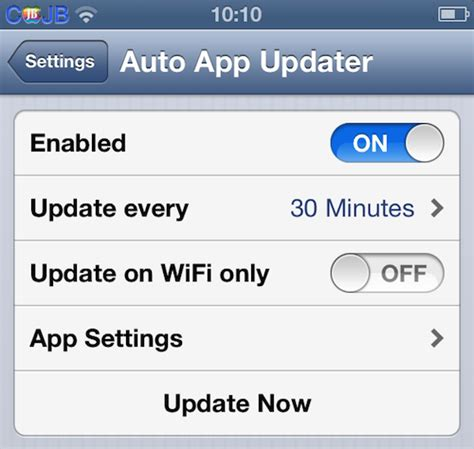 program membuat aplikasi ios jailbreak 6 1 3 ios 7 cara membuat aplikasi iphone ipad