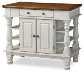 portable kitchen island with drop leaf traditional wood