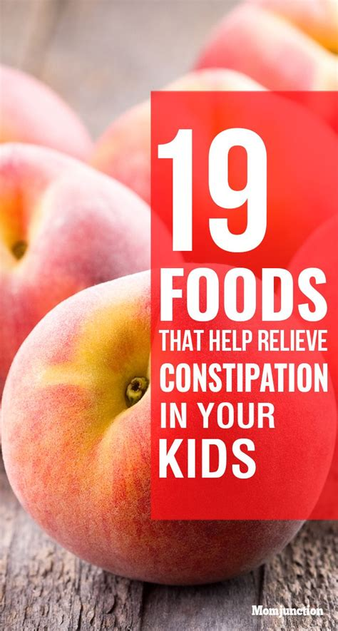 7 Things That Help Constipation by 163 Best Images About This And That On Dollar