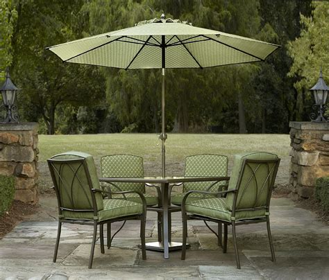 garden oasis collections shop for outdoor furniture at sears