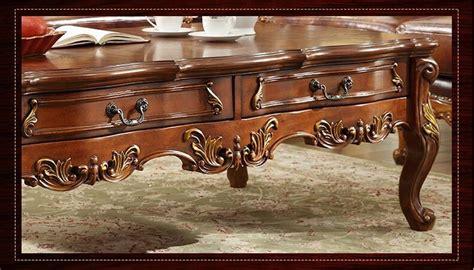 baxton studio derwent coffee table with drawers best 20 coffee table with drawers ideas on