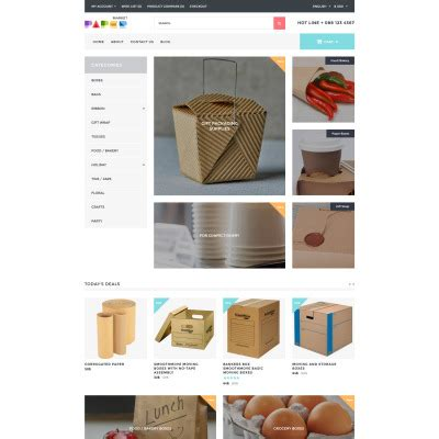 Template Opencart by Opencart Templates Opencart Themes Templatemonster