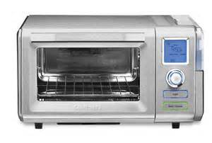 Steam Convection Toaster Oven Cso 300 Combo Steam Convection Oven Toaster Oven