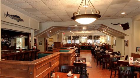 houston eater map where to for seafood in houston eater houston