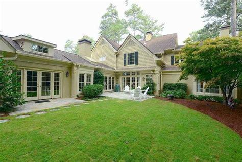nancy grace house nancy grace selling atlanta home building new house zillow porchlight
