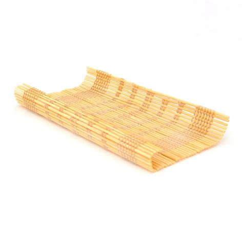 Bamboo Rolling Mat by Bamboo Rolling Mat Accessories Pipes