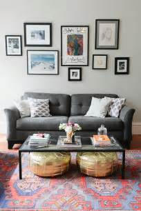 apartment decorating ideas popsugar home