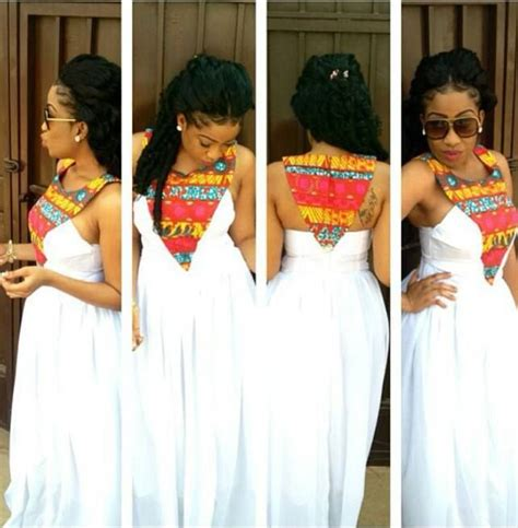african fashion love on pinterest african fashion style 10 images about demoiselle d honneur inspiration pagne on