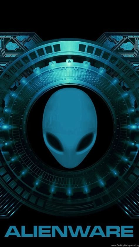 alienware wallpapers for android laptop iphone free images with one click