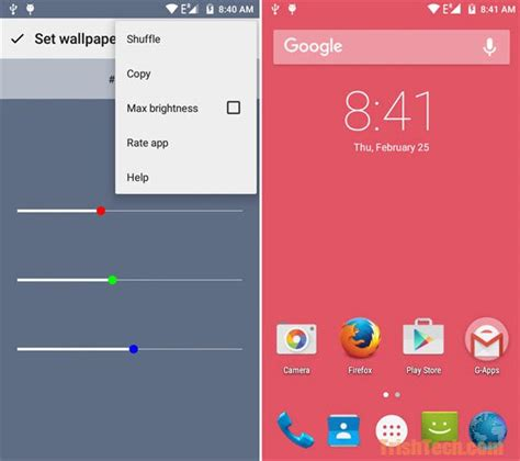android how to create color 28 images android changing the background color of searchview