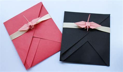 Origami Stores - convite de casamento ou anivers 225 origami store elo7