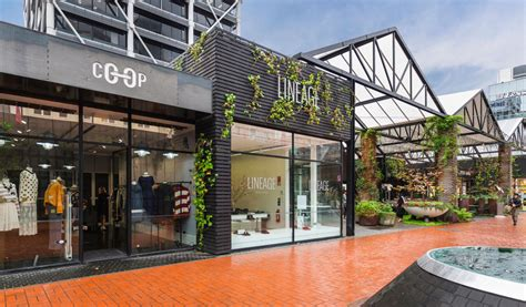 home design stores auckland the ultimate auckland shopping guide checked in by tfe