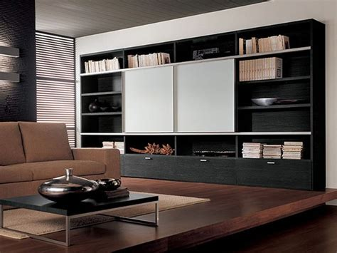 tv units for living room interior trendy luxury living room tv unit design ideas