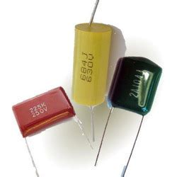dielectric capacitor addition organic dielectric capacitors market 2017 forecast 2022 miltech