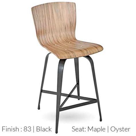 Bar Stools Fresno Top Photograph Counter Stool Vs Bar Thrilling | fresno swivel bar stool 30 in seat height