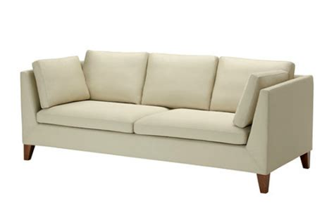couches without fire retardant you can find hundreds of couches without toxic flame