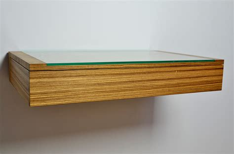 Einzelne Schublade Kaufen by Wandregal Mit Schublade Ikea Ambiznes