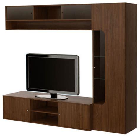 modern tv bench folkvik tv bench with storage scandinavian media