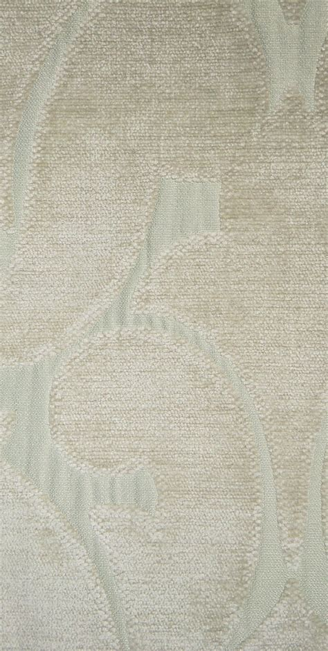 upholstery fabric maryland rm coco fabrics maryland sand interiordecorating com