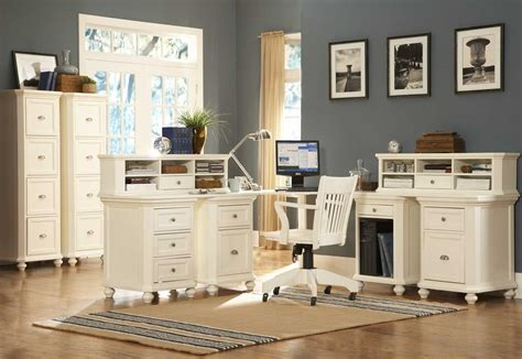 white desk for home office home office furniture interior shocking designs with