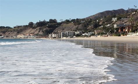malibu beaches california carbon west access malibu ca california beaches