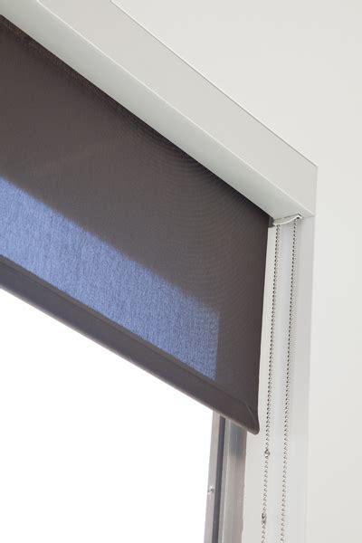 Interior Solar Screens by Interior Solar Screens 08 Sun Shade