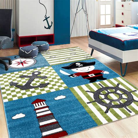 area rugs for kids bedrooms kids childrens soft quality bedroom blue pink car rugs