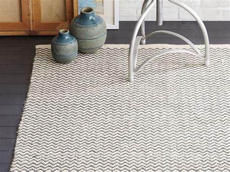 jute rug west elm west elm jute rug home design ideas