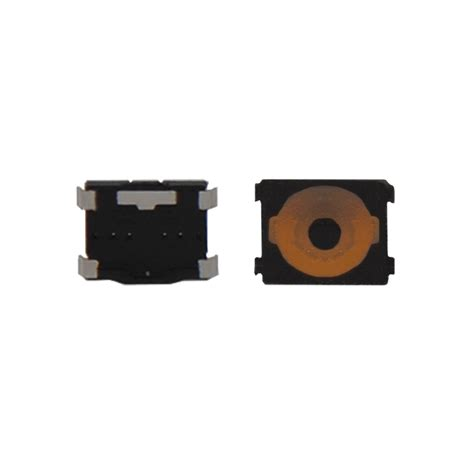 Switch On Iphone 4 power on volume button contact switch replacement part for iphone 4 4s