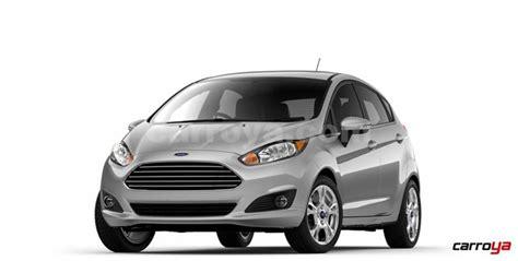 Imagen De Carros 2016 Newhairstylesformen2014 Ford H B Se 2016 Nuevo Precio En Colombia