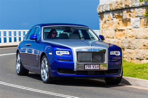 roll royce 2015 price 2015 rolls royce ghost sii review caradvice