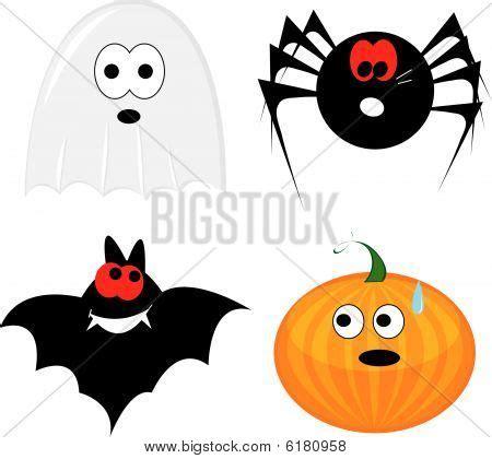 imagenes para halloween animadas dibujos animados de hallowen imagui