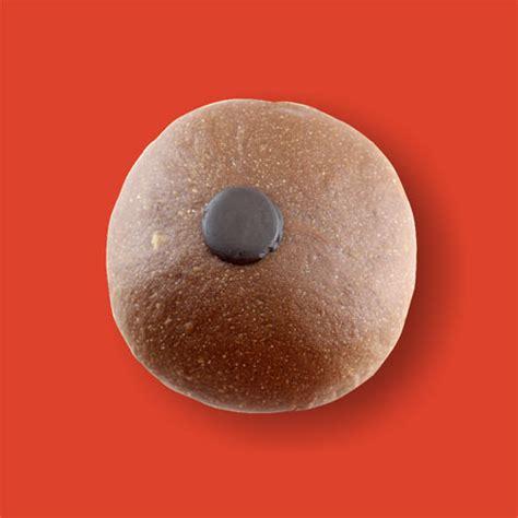 Paket Egg Tart Varian Coklatkeju Dan chocolate