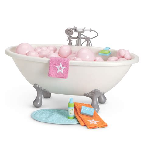 bathtub bubbles bubble bathtub american girl wiki fandom powered by wikia