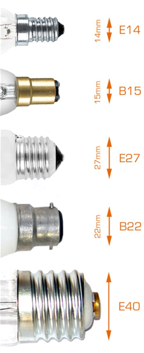 Glühbirnen Sockel by 3 X Gy6 35 Halogen Stiftsockelle 50w 12v Halogenle Brelight 50 Watt 3er Ebay