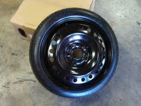 Craigslist Indianapolis Car Tires Donut Spare For 2015 Malibu Html Autos Post