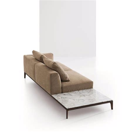 swing couch new beautiful swing sofa from alivar tangible interiors