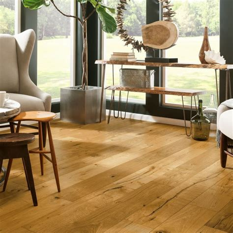 artistic timbers timberbrushed armstrong flooring residential