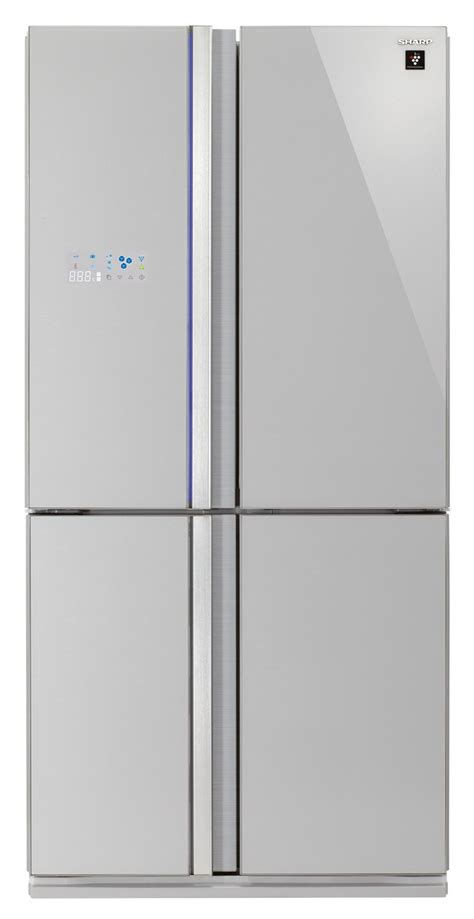 frigoriferi quattro porte frigoriferi a 4 porte cose di casa