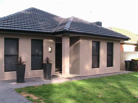 home transformations complete home transformations in holden hill adelaide sa