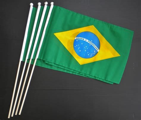 Sale Bunting Flag Hbd Colorful flags for sale brazil handwaving flag handwaving flags