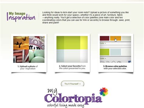 what color to paint bedroom quiz take a painting quiz to test your designer skills with what