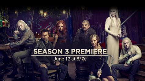 defiance tv series finale defiance syfy season 3 discussion thread premieres 6